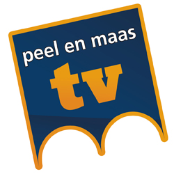 Peel en Maas TV