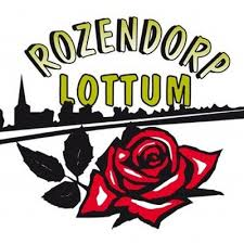 Rozendorp Lottum